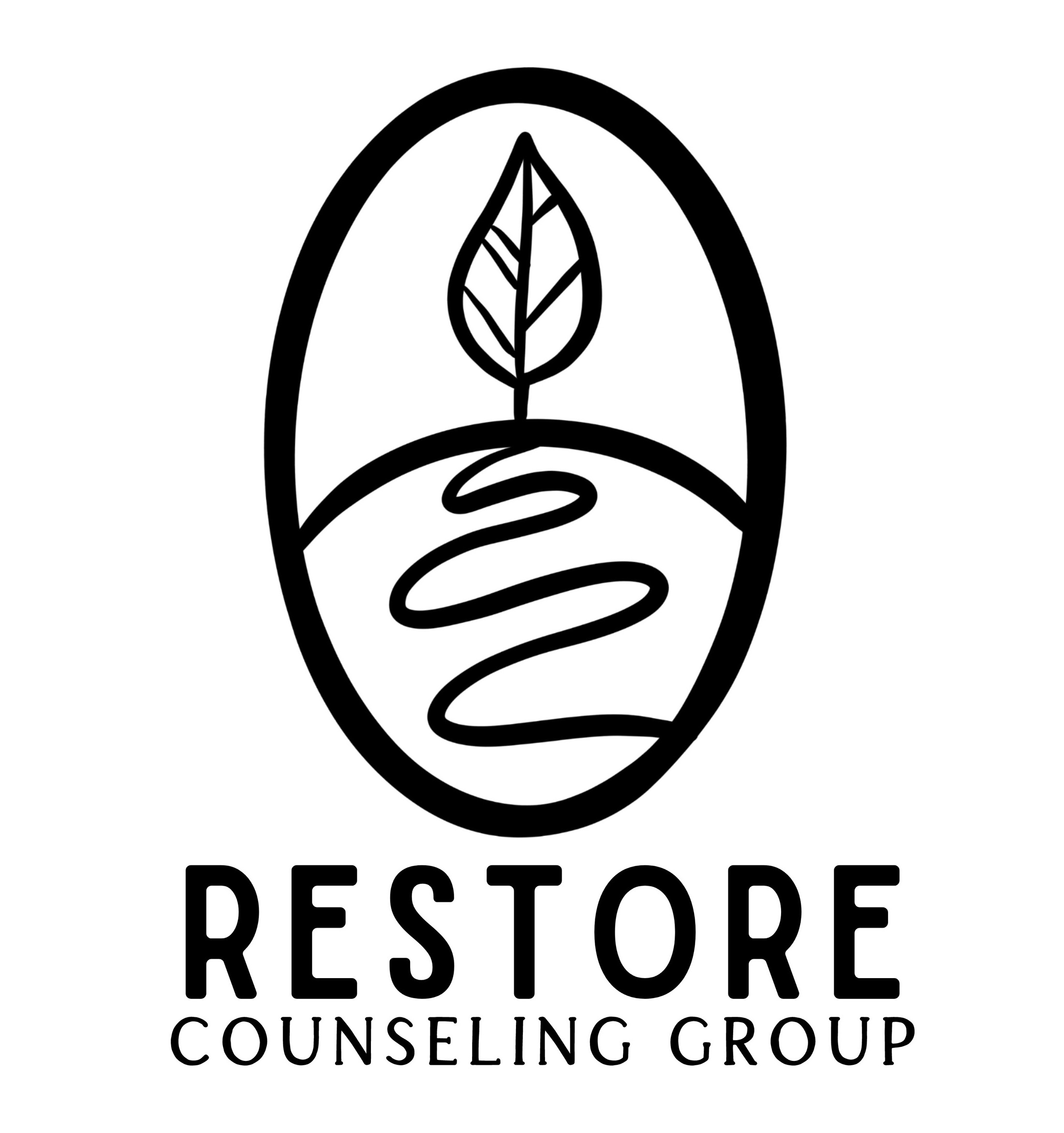 Restore Counseling Group